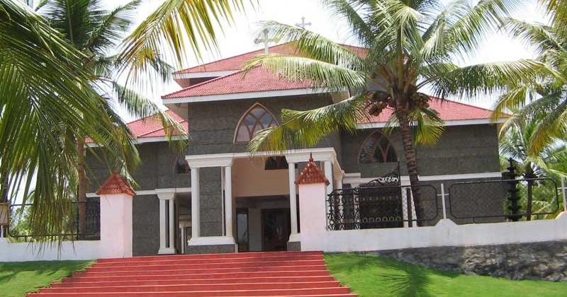 Mount-Horeb-Ashramam2
