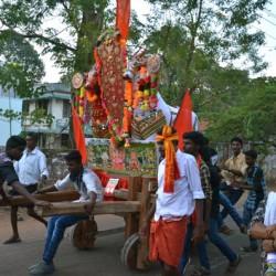 festivals-stkt