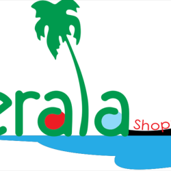 grand_kerala_shopping_festival