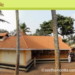 kumaranchira-temple