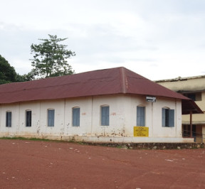 sasthamkotta-high-school